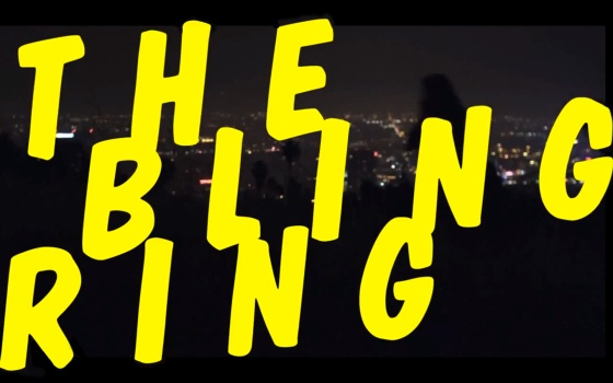 OR_The Bling Ring 2013 movie Wallpaper 1920x1200