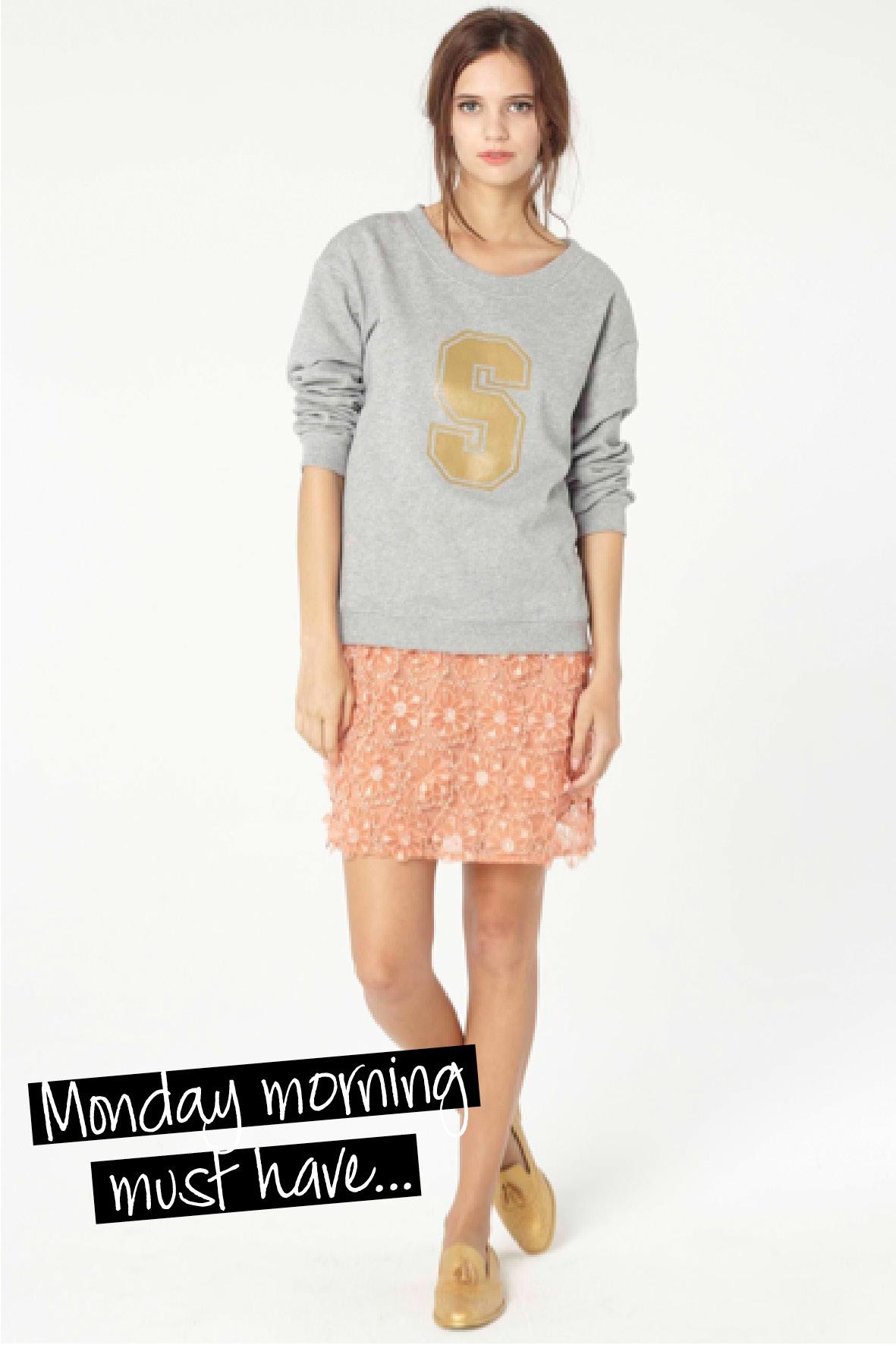 MondayMorning3
