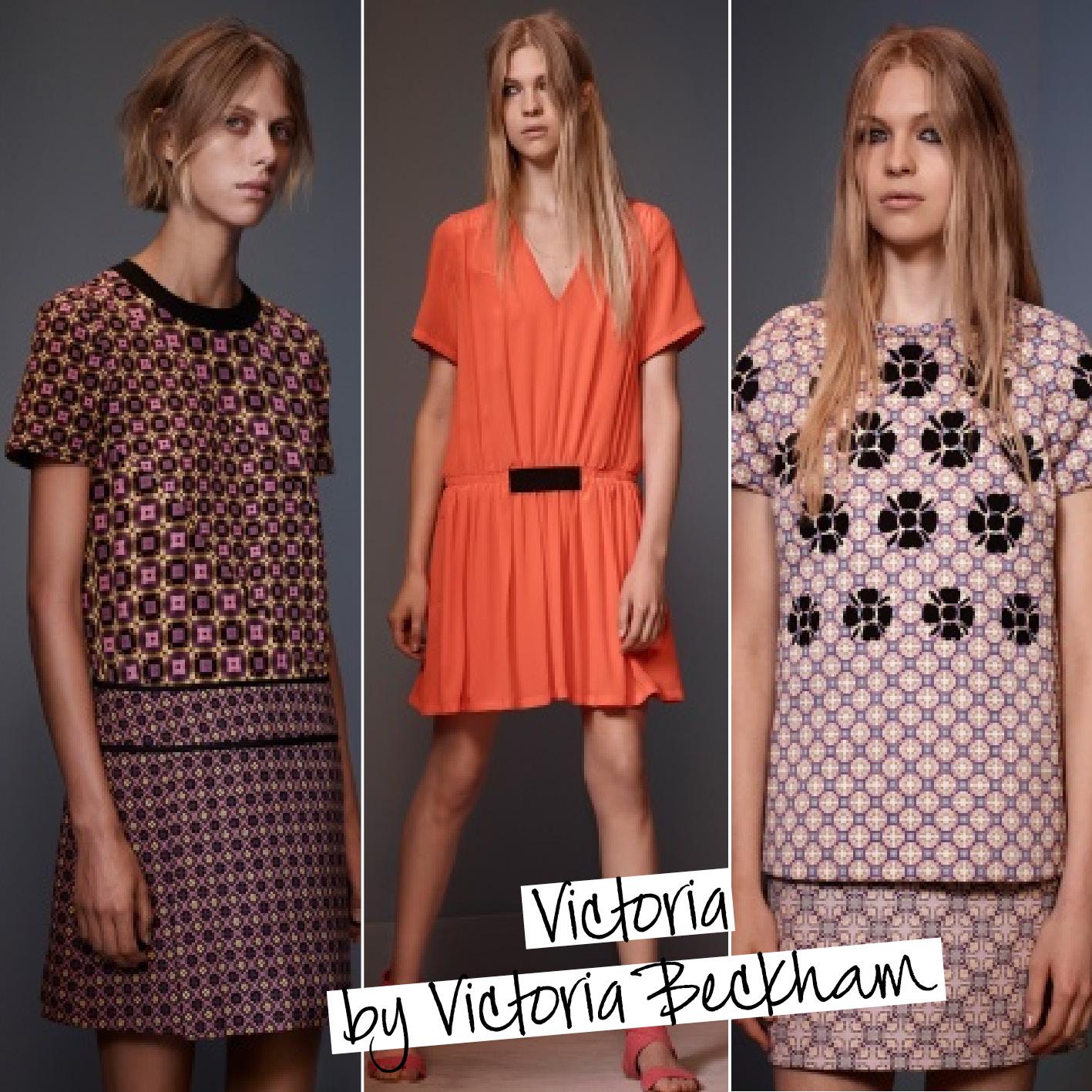 Victoria4