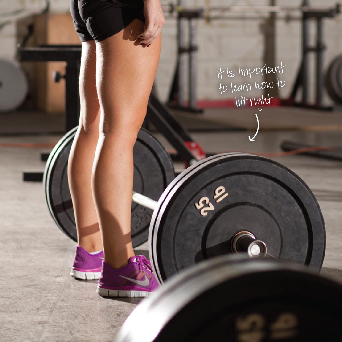CrossFit2