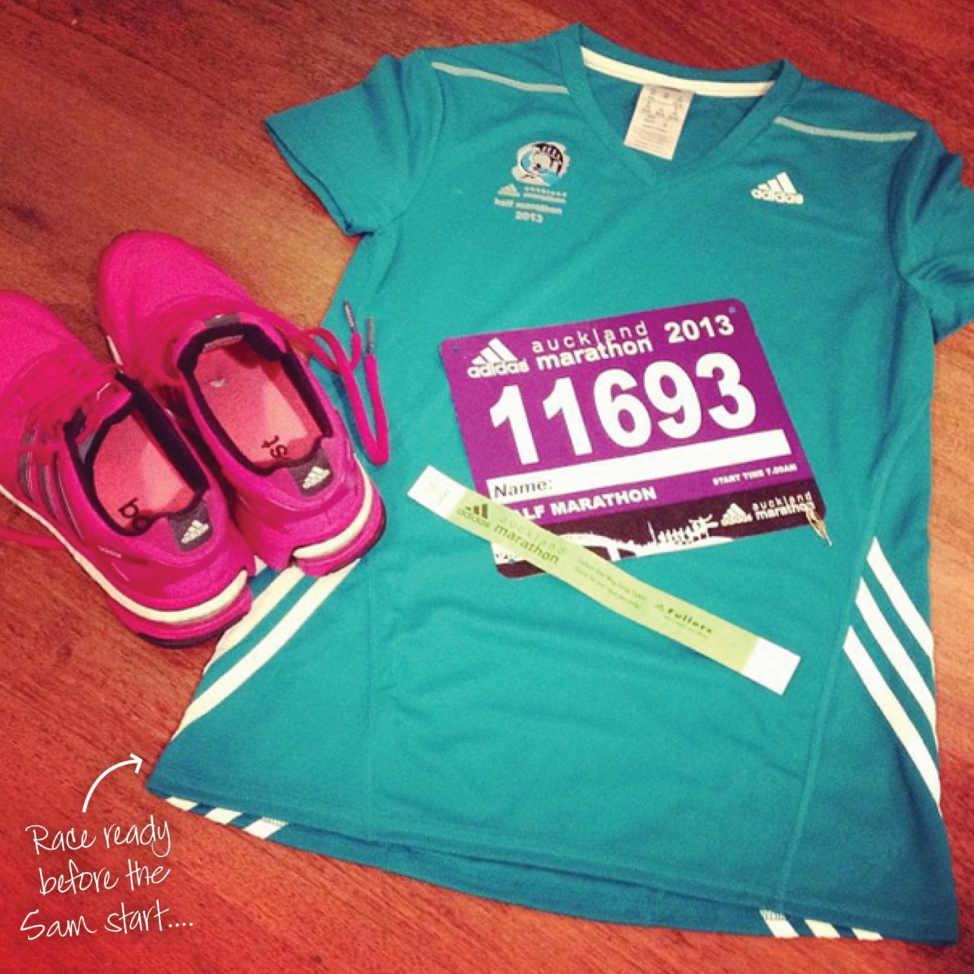 The Marathon2