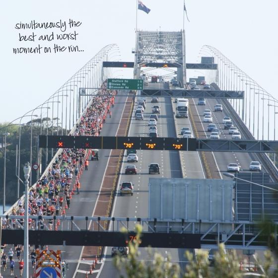 The Marathon3