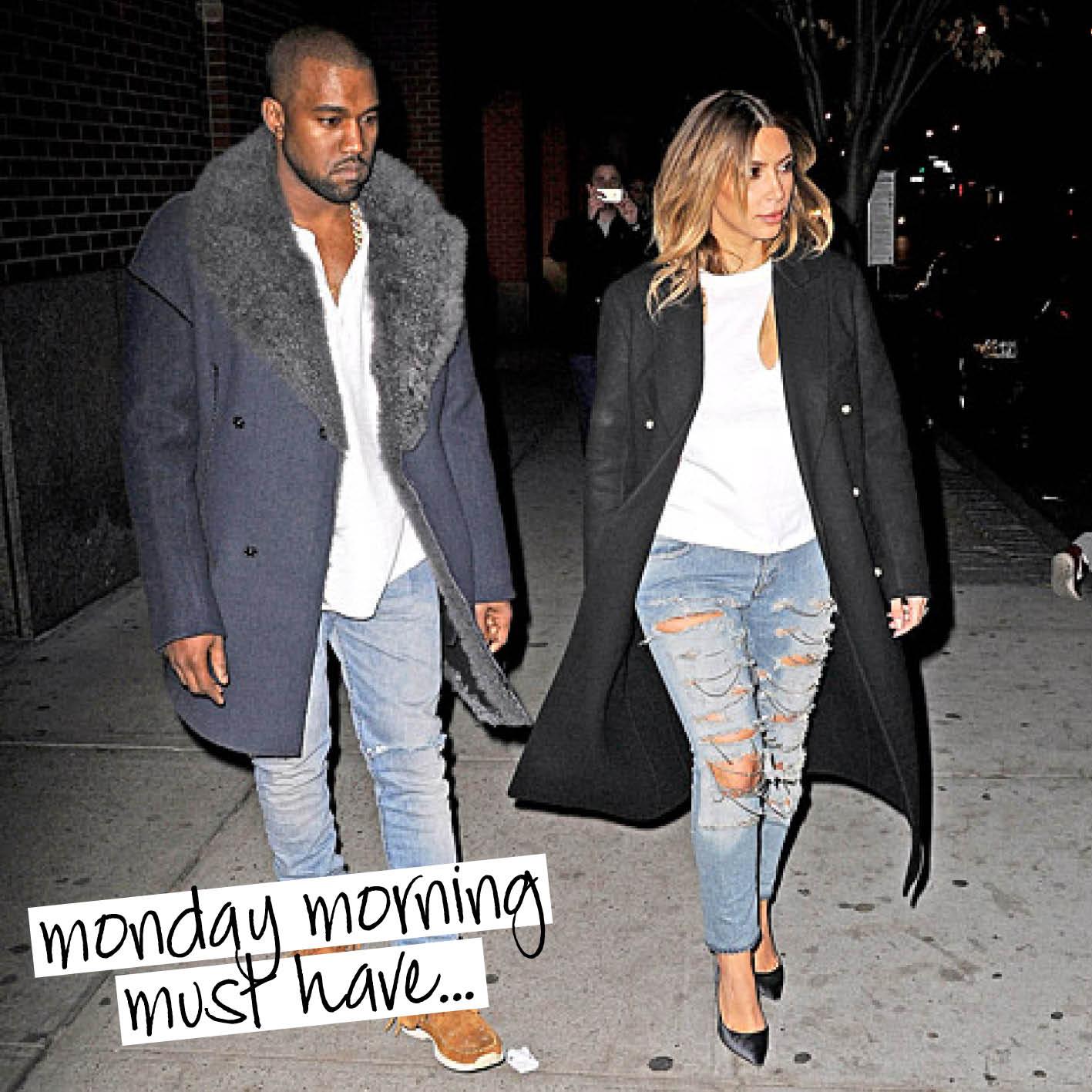 Monday-Duo