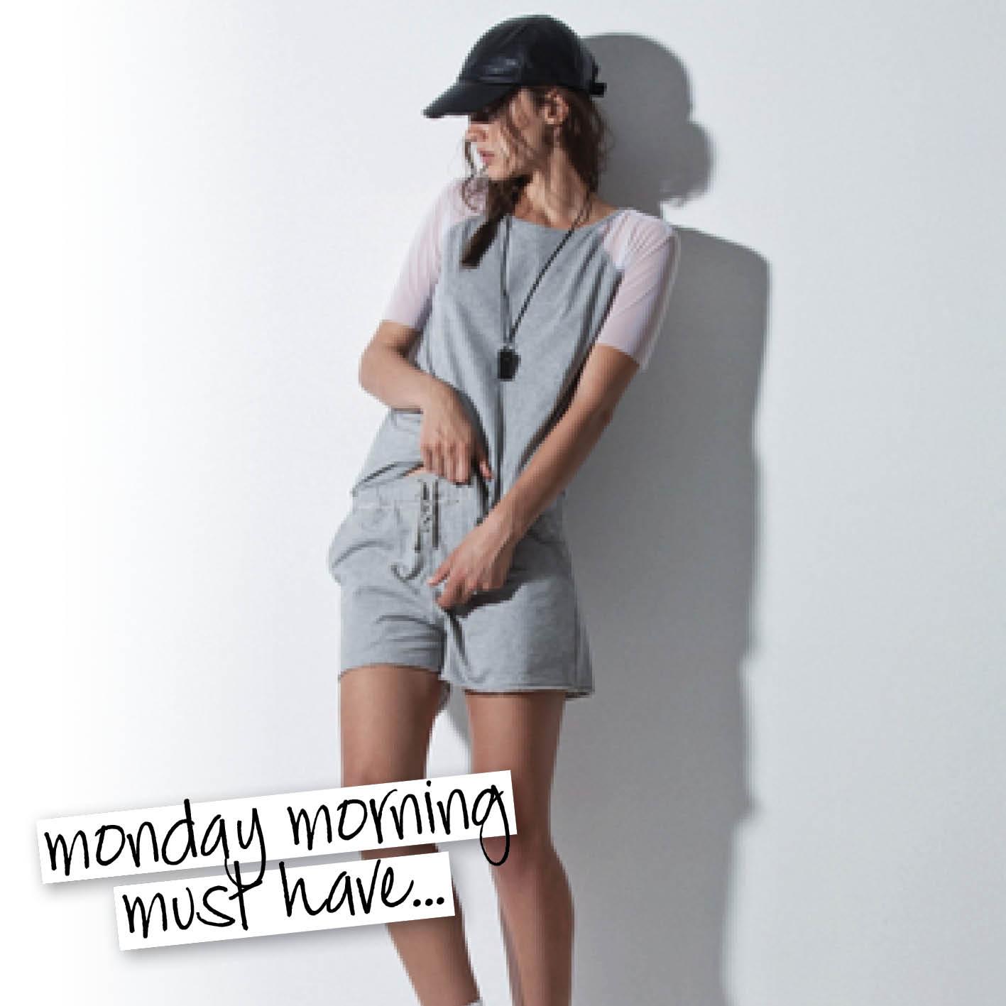 MondayAWang