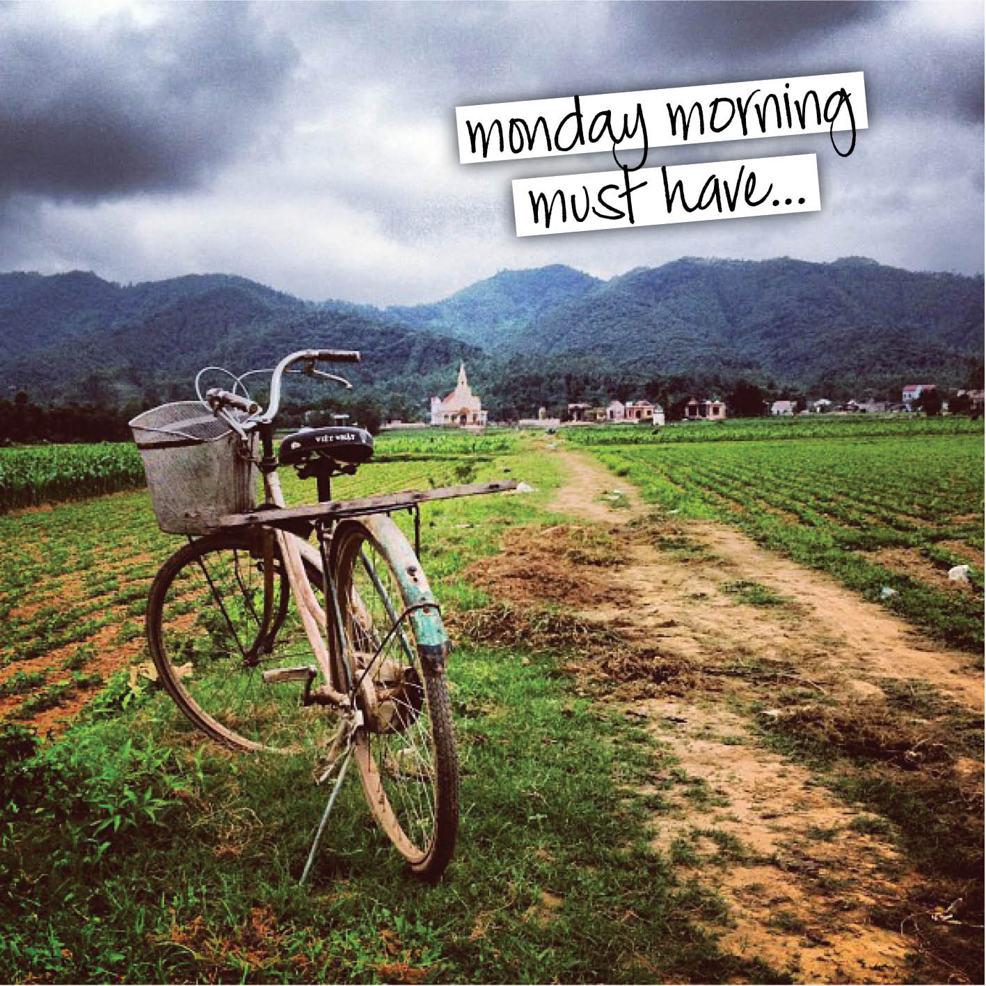 MondayTravel