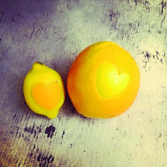 Lemons2