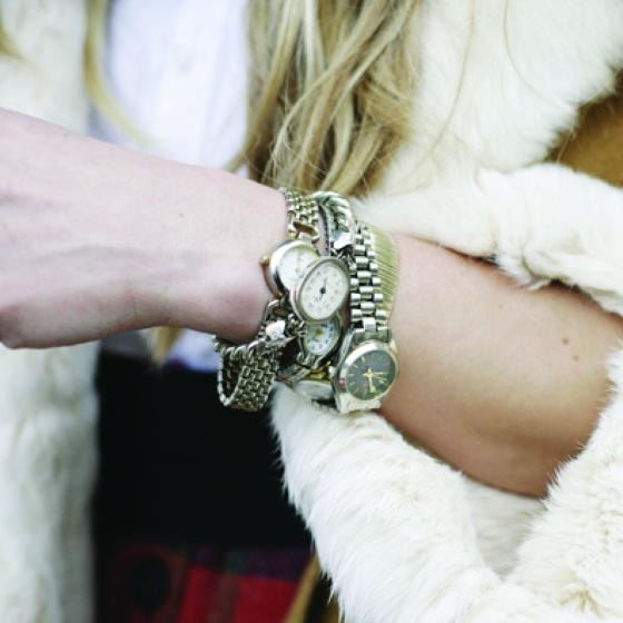 Watches3