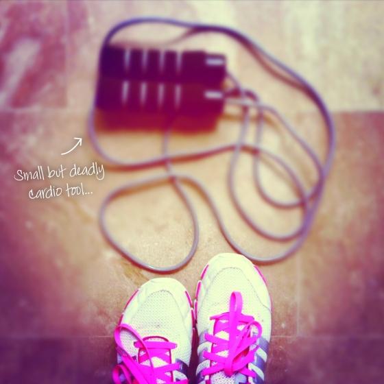 Workout3