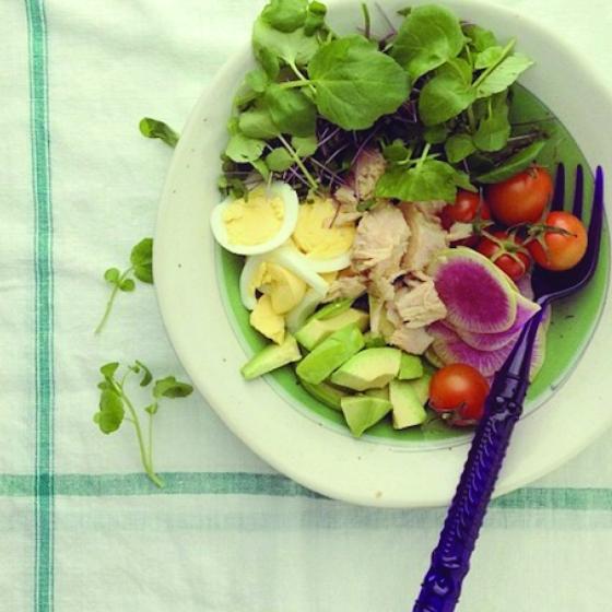 Foods4