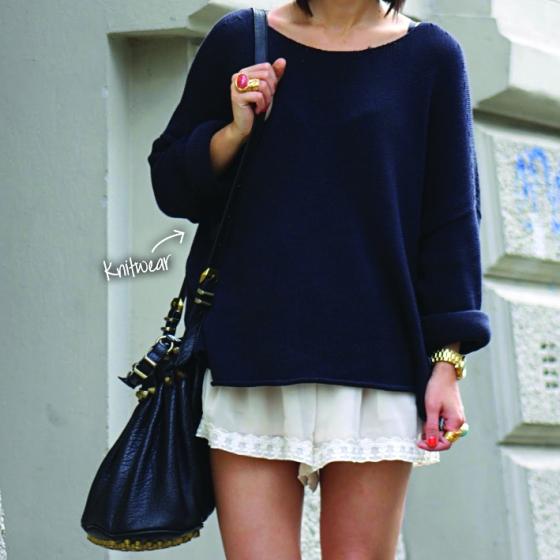 ShoppingList10