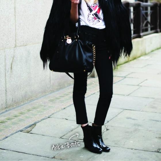 ShoppingList6